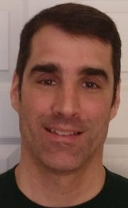 Matt Glennon