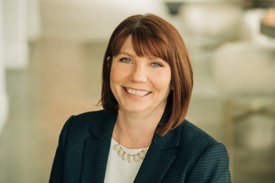 Moorpark Community Development Director Karen Vaughn starts Feb. 25
