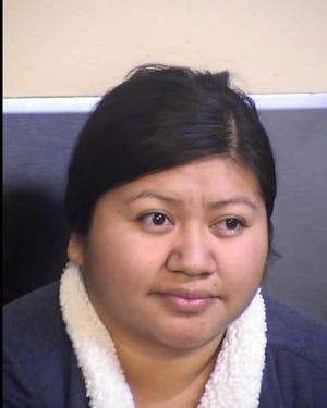 Raquel Gonzalez