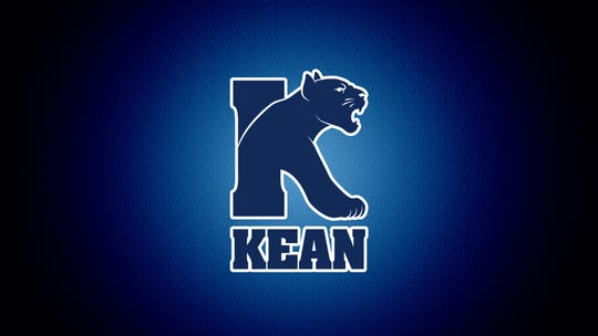 Kean University introduces new spirit logo and cougars climb higher campaign