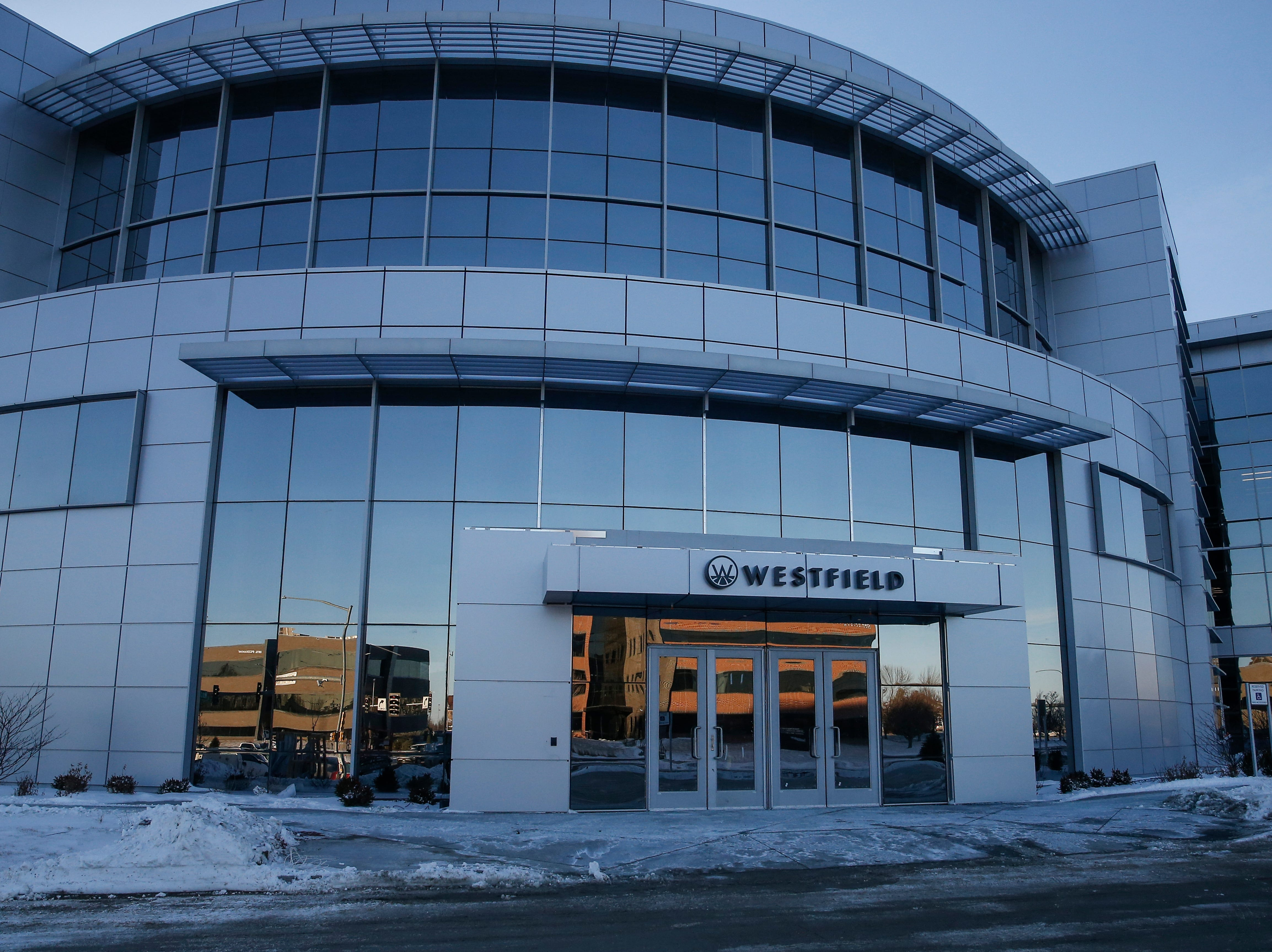 Iowa's newest Medicaid provider moving into one of central Iowa's priciest new office developments