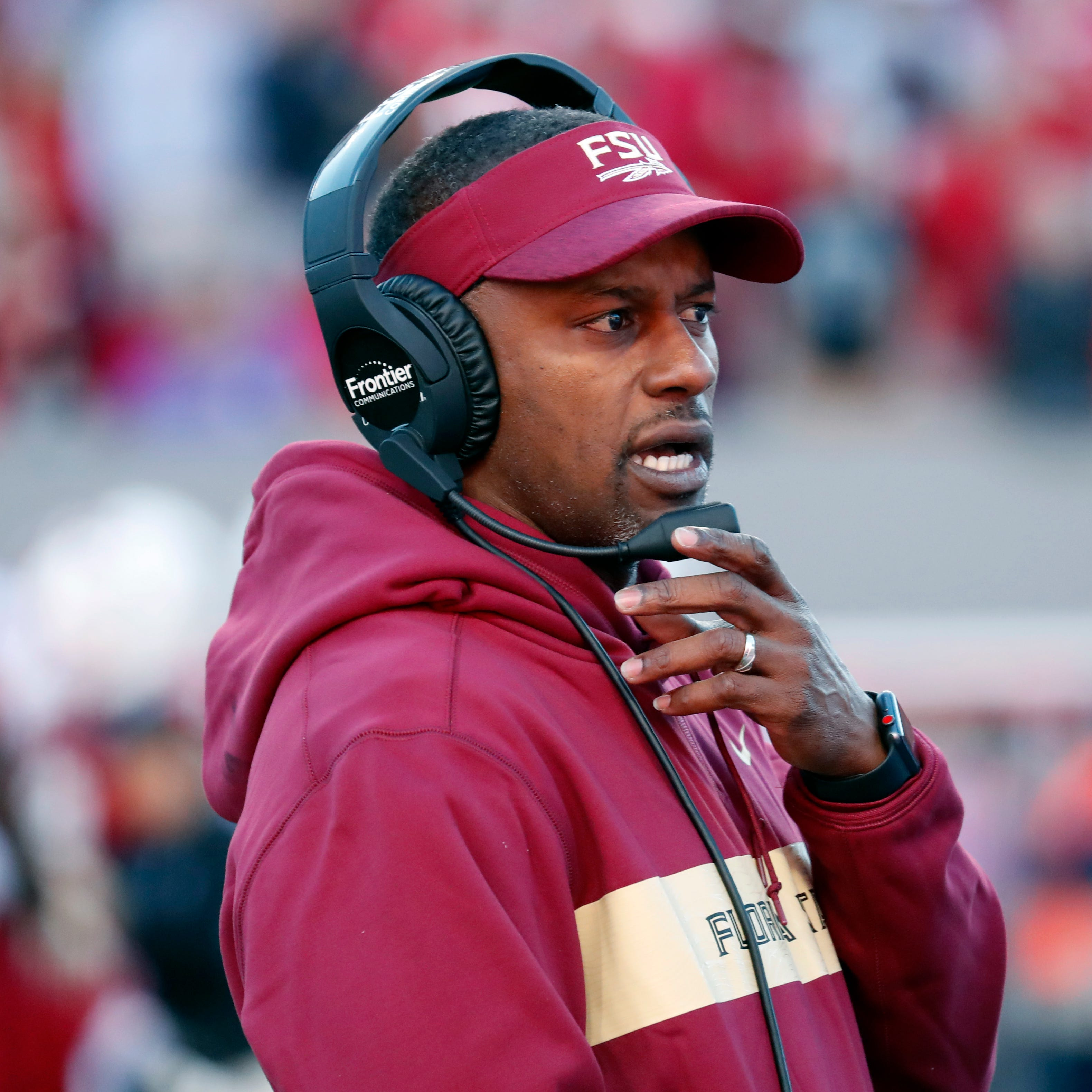 Taggart back on track with Top-20 class