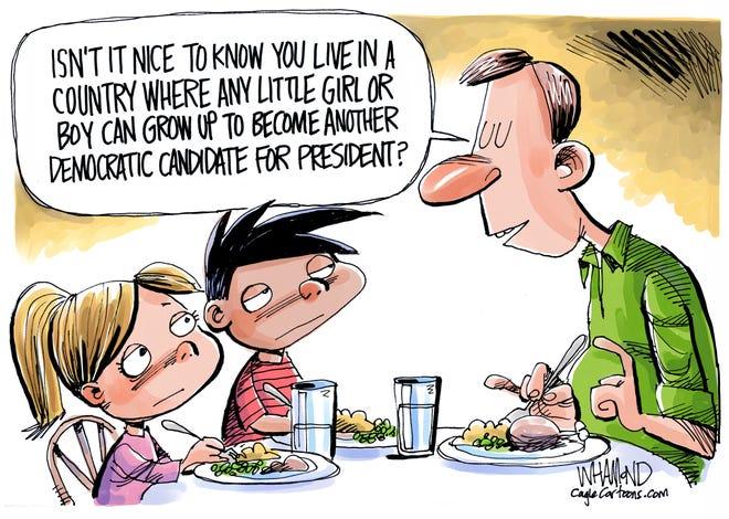 0214 Cartoon
