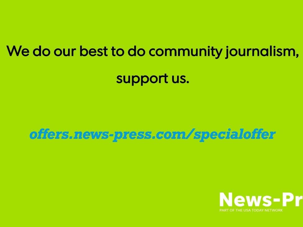 offers.news-press.com/specialoffer