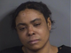 HUNLEY, PATRICIA, 35 / PUBLIC INTOXICATION - 3RD OR SUBSEQ OFFENSE / PUBLIC INTOXICATION - 3RD OR SUBSEQ OFFENSE / PUBLIC INTOXICATION - 3RD OR SUBSEQ OFFENSE / PUBLIC INTOXICATION - 3RD OR SUBSEQ OFFENSE