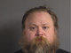 WILLIAMS, JOSEPH MICHAEL, 38 / ASSAULT CAUSING BODILY INJURY-1978 (SRMS) / OPERATE VEHICLE NO CONSENT - 1978 (AGMS)