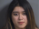 BLANCO, VANESSA LILIANA, 20 / INTERFERENCE W/OFFICIAL ACTS (SMMS) / OPERATING WHILE UNDER THE INFLUENCE 1ST OFFENSE