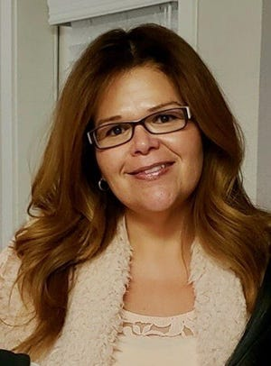 Lisa Solis, a Thousand Oaks High School staff member, was critically injured Friday night by a 16-year-old male who allegedly ran over her on purpose, authorities say.