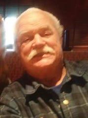 Donald Stevens, 76, of Thousand Oaks.
