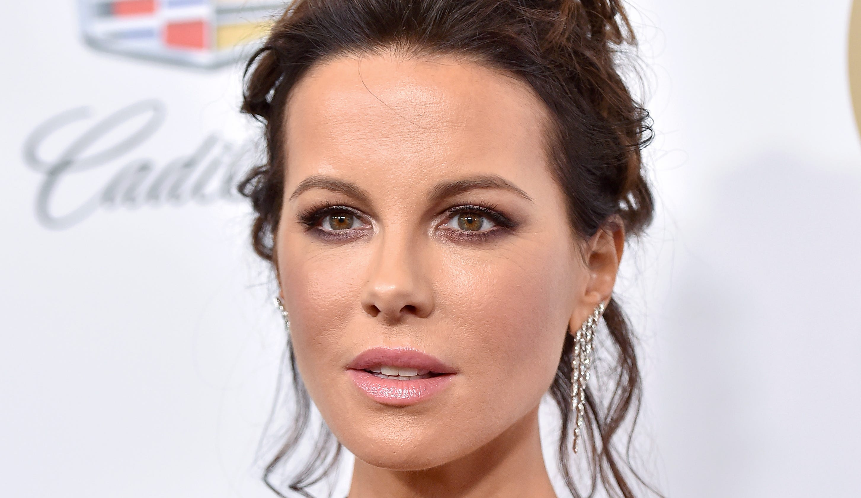 The Kate Beckinsale collection