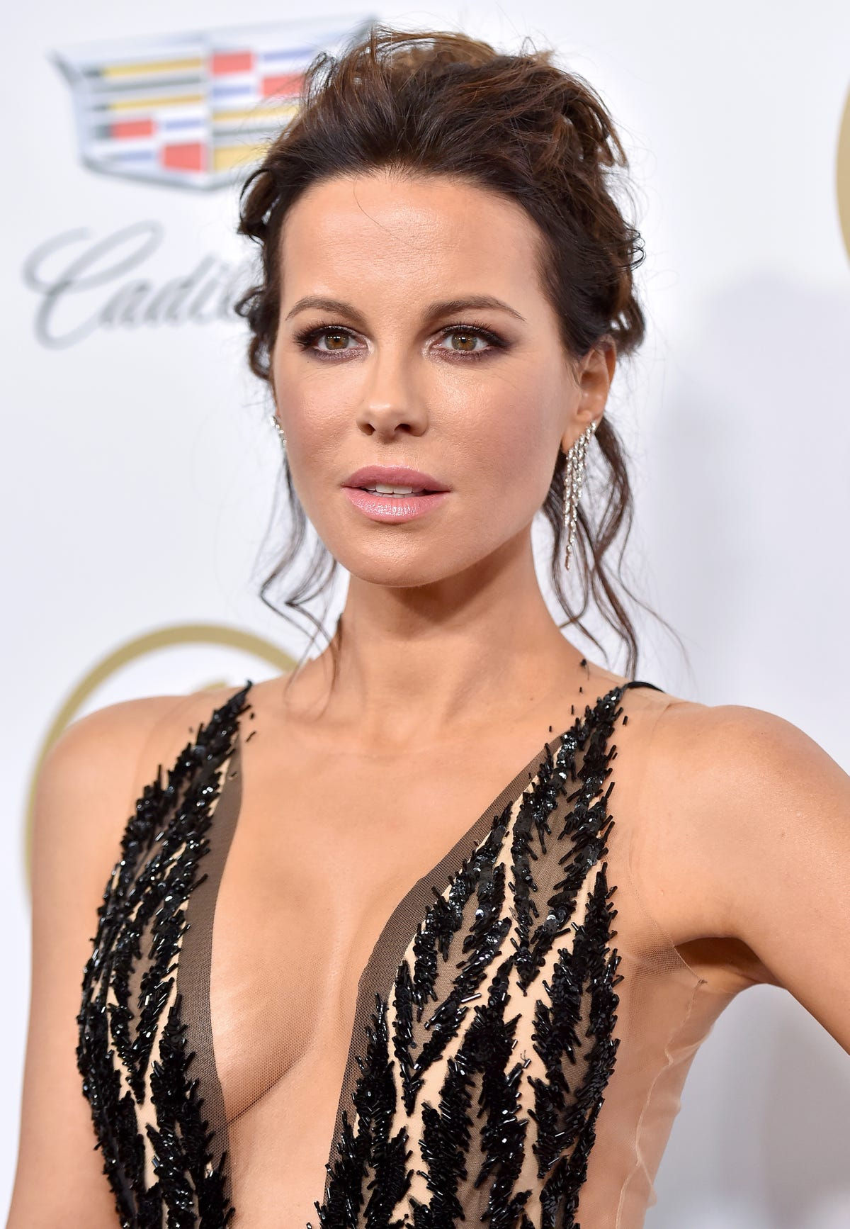 Kate Beckinsale issues solid clap back to comment about Pete