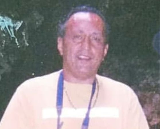 Victor Banayan, 61, was killed at a Walnut Street residence in Binghamton.