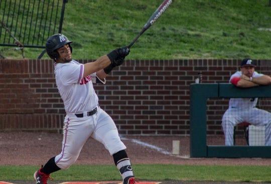 APSU Baseball