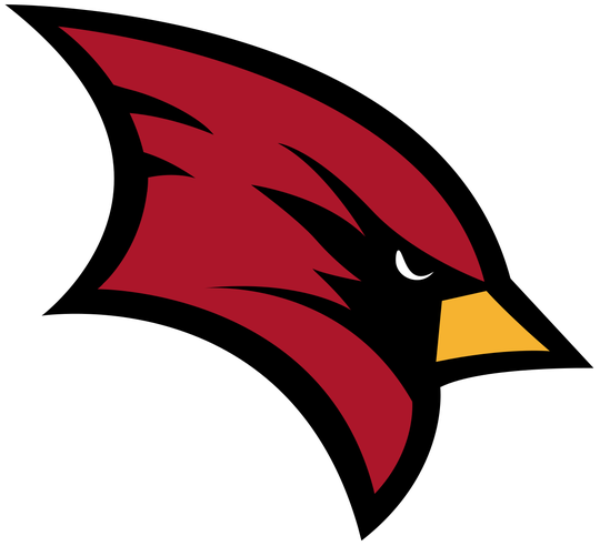 Saginaw Valley State has hired a new football coach.