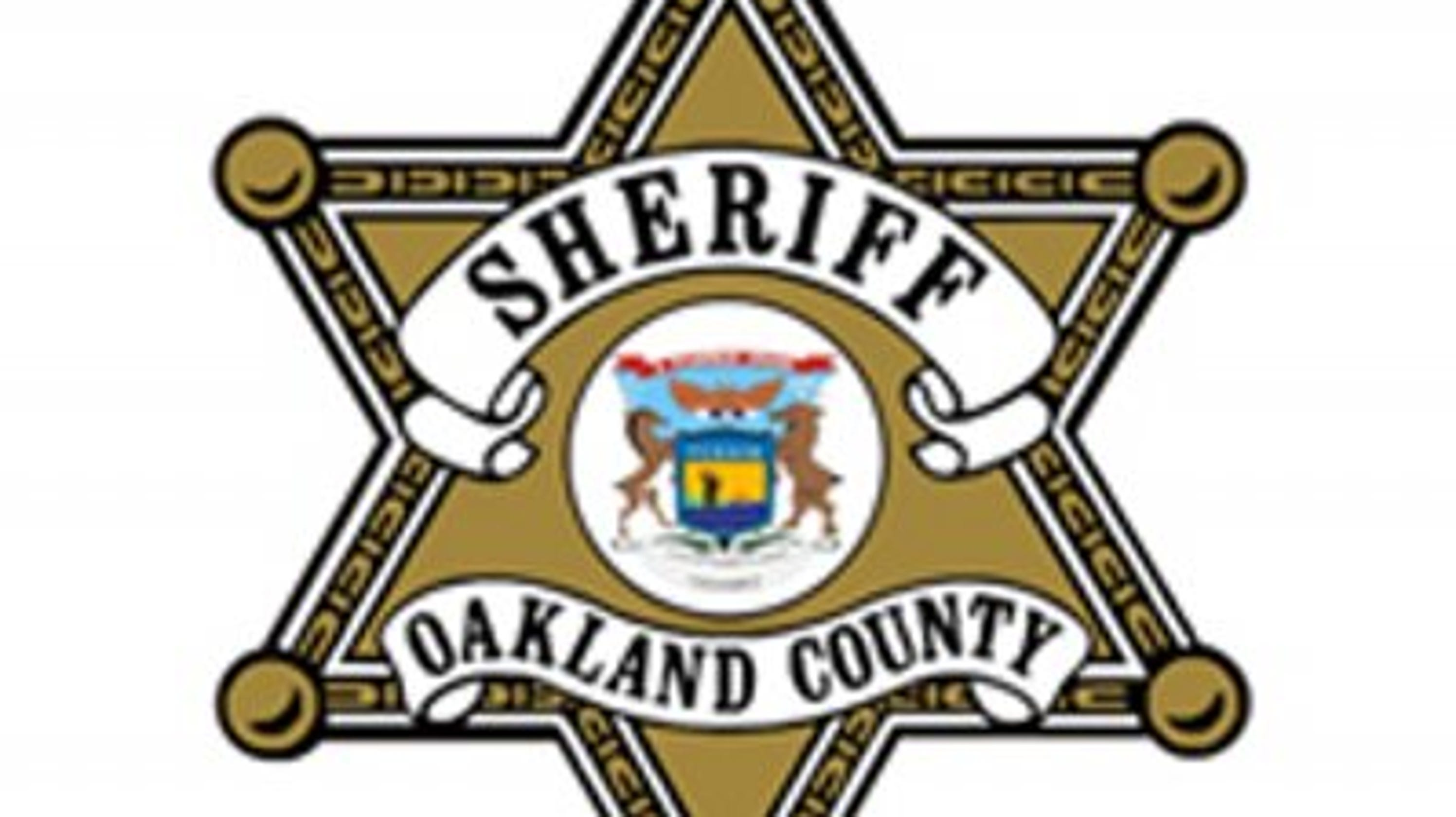 Pontiac man, 74, arrested after threatening deputy with
