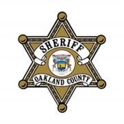 Oakland County Sheriff logo