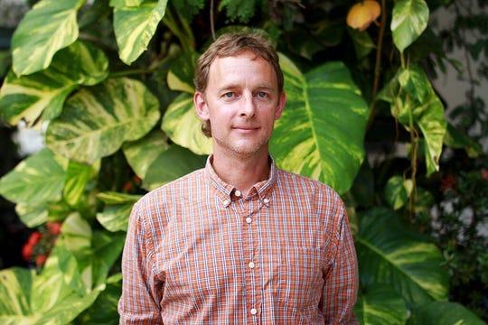 John Goodrich