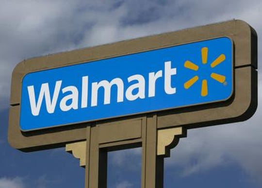 Walmart has abandoned plans to build a supercenter in Windsor and has put the 19.65 acres up for sale.