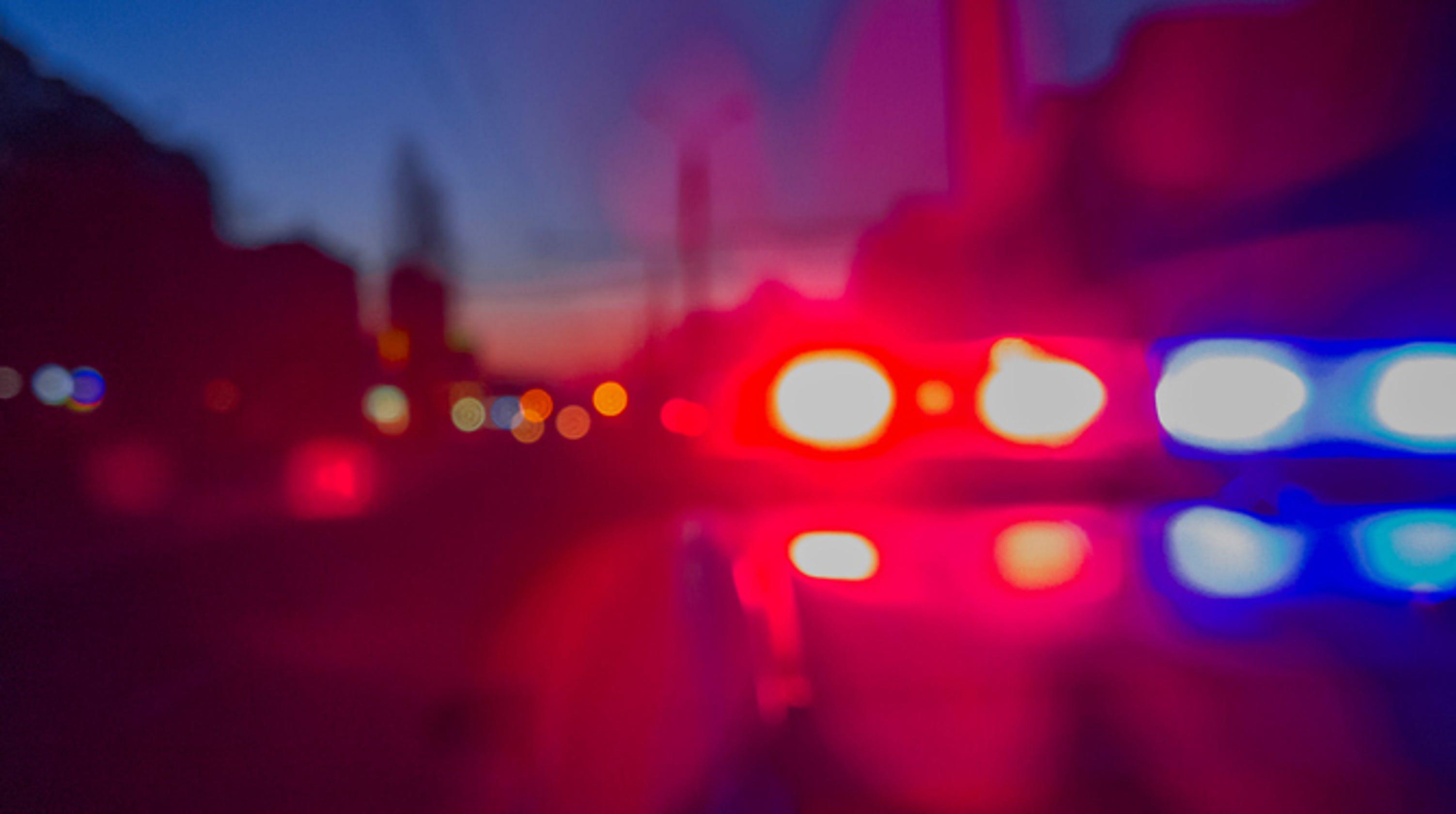Victim of fatal motorcycle crash at Abrams identified
