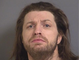 HODGES, MATTHEW LEE, 39 / ASSAULT CAUSING BODILY INJURY-1978 (SRMS) / POSSESSION OF A CONTROLLED SUBSTANCE-3RD OR SUBSQ