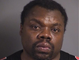 SMITH, MITCHELL TERRELL, 41 / HARASSMENT / 1ST DEG. - 1989 (AGMS) / VIOLATION NO CONTACT ORDER / DOMESTIC ABUSE ASSAULT - 3RD OR SUBSEQUENT OFFENSE