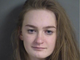 JASA, LAUREN LEIGH, 18 / HARASS PUBLIC OFFICER/EMPL. - 1978 (SMMS) / INTERFERENCE W/OFFICIAL ACTS (SMMS) / UNDER LEGAL AGE IN BAR 1ST OFFENSE / PUBLIC INTOXICATION / POSSESSION OF FICTITIOUS LICENSE, CARD OR FORM (SR