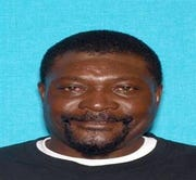Mark Springfield, 50, turned himself in to Haywood County deputies Sunday night. He was wanted on a criminal attempt to commit first-degree murder charge.