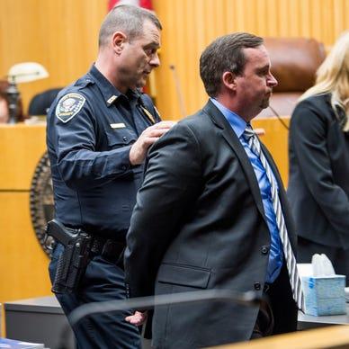 taped friends rape sentenced - 388×388