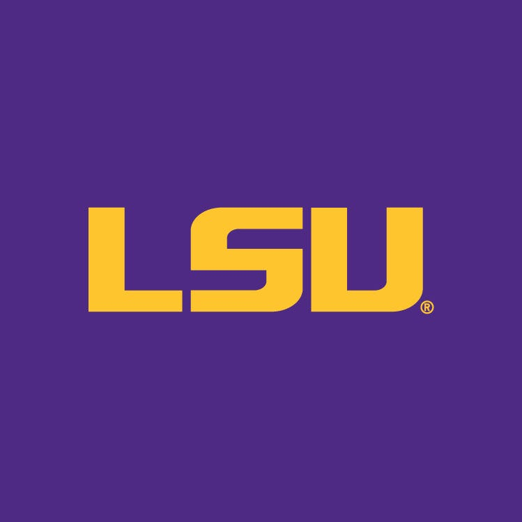 No. 1 LSU storms past Bryant in Game 1