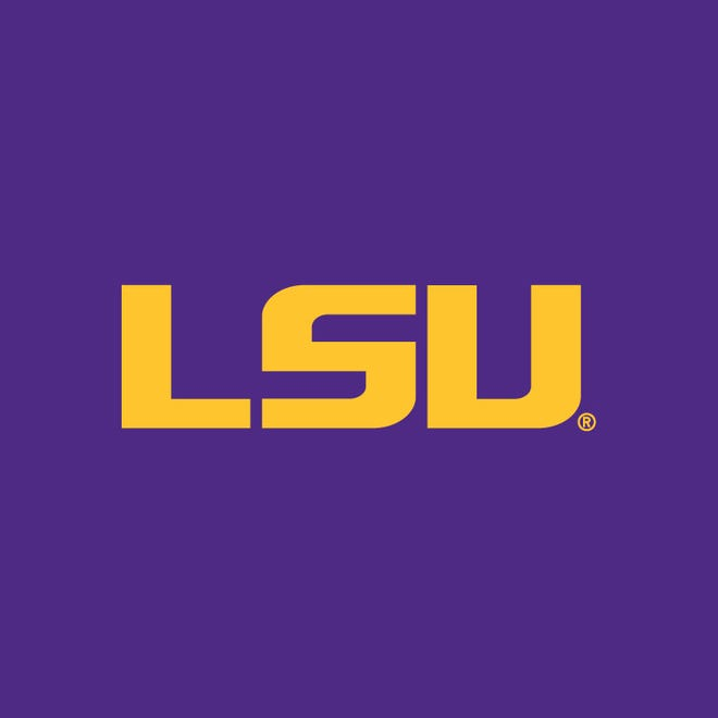 """A new lawsuit alleges LSU continued a """"policy of deliberate indifference"""" in the case of a French foreign national graduate student and employee who allegedly raped andsexually harassed students even after his 2018 arrest in Rapides Parish on a rape charge."""