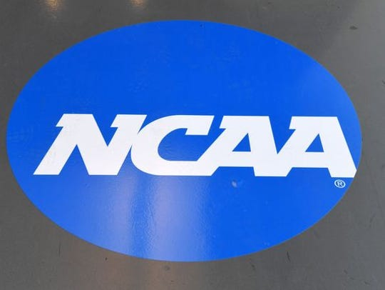 The NCAA slapped Saginaw Valley State University with 137 violations last week. Each pertains to the eligibility of student-athletes over a five-year period in 15 sports.