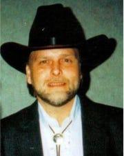Kenneth Emory
