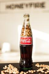 Pappaw's Coke