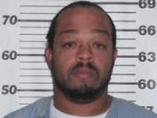 Antonio Morrow with an offense date of Nov. 25, 1995, is serving a max sentence of life.