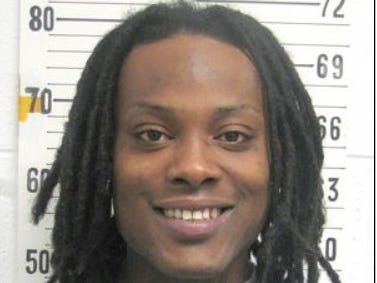 Lavender Howse with an offense date of June 19, 2005, is serving a max sentence of life.