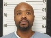 Allan Coleman with an offense date of Nov. 20, 1995, is serving a max sentence of life.