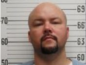 James Beard with an offense date of Dec. 22, 1995, is serving a max sentence of life.