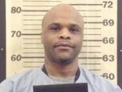 Quentin Hall with an offense date of May 31, 1996, is serving a max sentence of life.