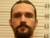 Jason Bryant with an offense date of April 6, 1997, is serving a max sentence of life without parole.