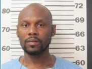 Edward Pinchon with an offense date of April 21, 1997, is serving a max sentence of life.