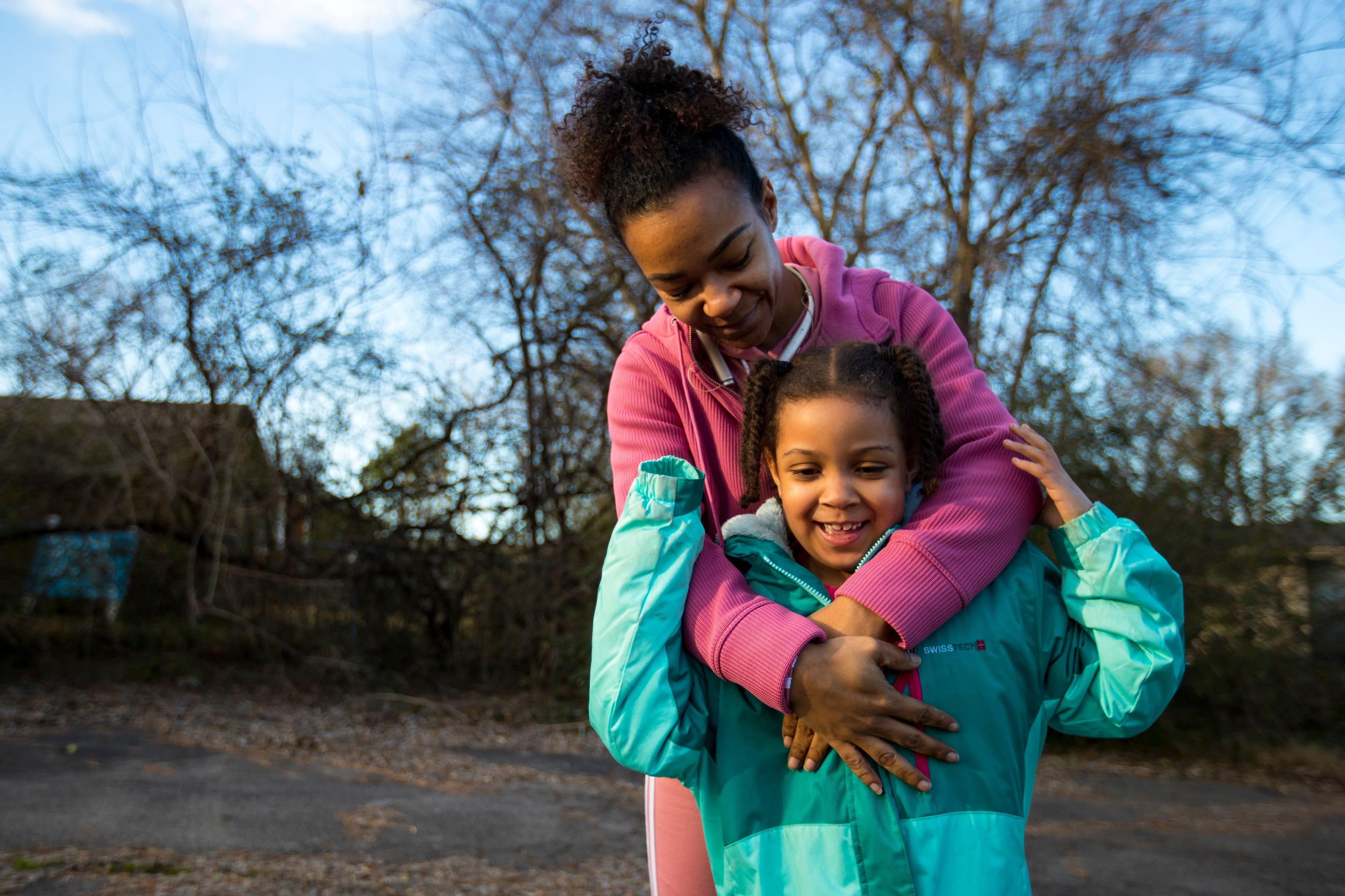 tennessean.com - Kristen Davis, The Tennessean - Break cycles of childhood trauma to address chronic social ills | Opinion