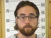 Jacob Brown with an offense date of Jan. 18, 2011, is serving a max sentence of life without parole.