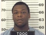 Michael Shipp with an offense date of April 1, 2010, is serving a max sentence of life.