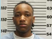 Walter Collins with an offense date of March 9, 2004, is serving a max sentence of life.