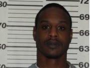 Jeremiah Leavy with an offense date of April 27, 1997, is serving a max sentence of life.
