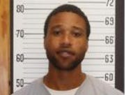 Cedric Dickerson with an offense date of Feb. 1, 1996, is serving a max sentence of life without parole.