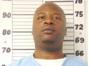Aaron McFarland with an offense date of May 5, 1997, is serving a max sentence of life.