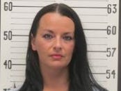 Karen Howell with an offense date of April 6, 1997, is serving a max sentence of life without parole.