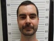 Jamie Rouse with an offense date of Nov. 15, 1995, is serving a max sentence of life without parole.