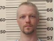 Martin Jones with an offense date of Oct. 9, 1996, is serving a max sentence of life.